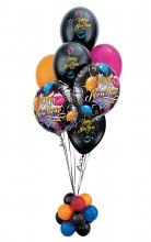 Balloons - Ah, Whatta Bout Mimi!