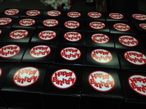 ER-Birthdays.jpg