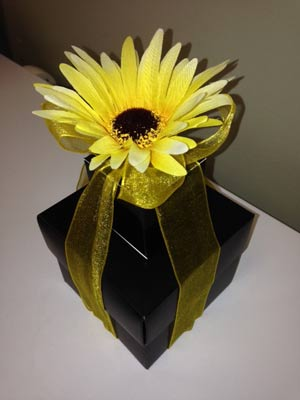 ER-sunflower.jpg