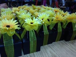 ER-sunflowers.jpg