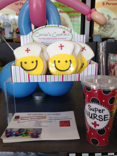 nurses-day-cookies-and-cup.jpg